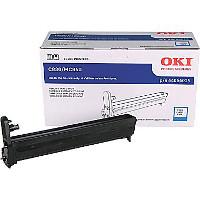 Okidata 44064015 Printer Drum