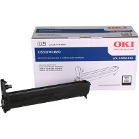 Okidata 44064016 Printer Drum