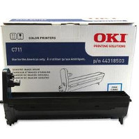 Okidata 44064031 Printer Drum