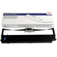 Okidata 44173403 Printer Ribbon