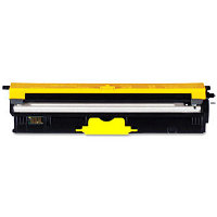 Compatible Okidata 44250713 ( 44250709 ) Yellow Laser Toner Cartridge