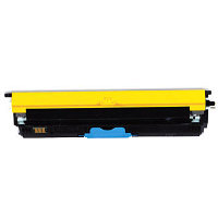Compatible Okidata 44250715 ( 44250711 ) Cyan Laser Toner Cartridge