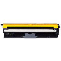 Compatible Okidata 44250716 Black Laser Toner Cartridge