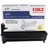 Okidata 44315101 Printer Drum