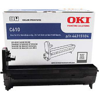 Okidata 44315104 Printer Drum