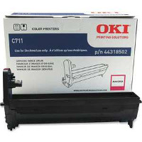 Okidata 44318502 Printer Drum