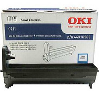 Okidata 44318503 Printer Drum