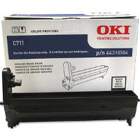 Okidata 44318504 Printer Drum