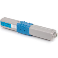 Okidata 44469703 Compatible Laser Toner Cartridge
