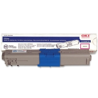 Okidata 44469720 Laser Toner Cartridge
