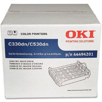 Okidata 44494201 Printer Drum