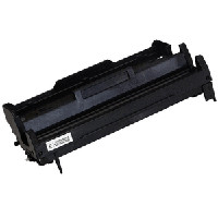 Compatible Okidata 44574301 Printer Drum