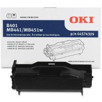 Okidata 44574309 Printer Drum