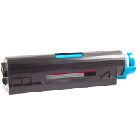 Okidata 44574701 Replacement Laser Toner Cartridge