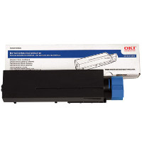 Okidata 44574701 Laser Toner Cartridge