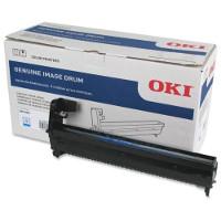 Okidata 44844415 Printer Image Drum
