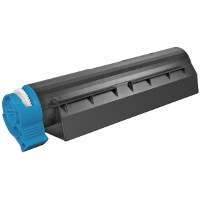 Compatible Okidata 44992405 Black Laser Toner Cartridge