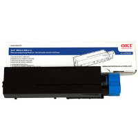 Okidata 44992405 Laser Toner Cartridge