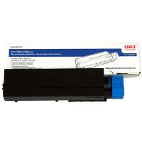 Okidata 44992405 Laser Toner Cartridge