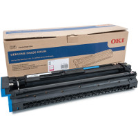 OEM Okidata 45103726 Magenta Printer Drum