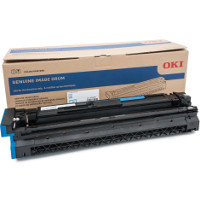Okidata 45103727 Printer Drum