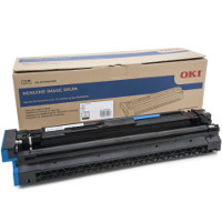 Okidata 45103728 Printer Drum