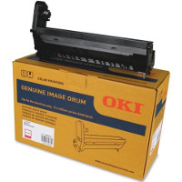 Okidata 45395710 Printer Image Drum