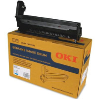 Okidata 45395711 Printer Image Drum