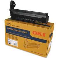 Okidata 45395712 Printer Image Drum