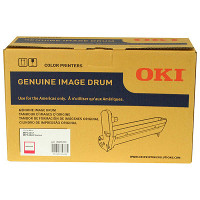 Okidata 45395718 Printer Drum