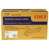 Okidata 45395719 Printer Drum