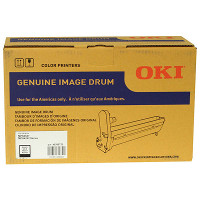 Okidata 45395720 Printer Drum