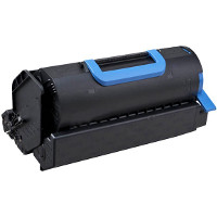 Okidata 45488801 Compatible Laser Toner Cartridge