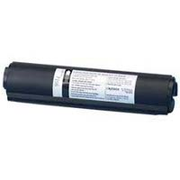 Okidata 52104201 Black Laser Toner Cartridge