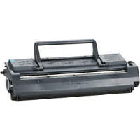 Okidata 52111401 Compatible Laser Toner Cartridge