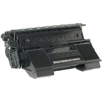 Okidata 52114501 Replacement Laser Toner Cartridge by West Point