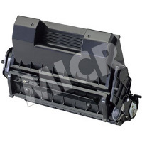 Okidata 52114501 Remanufactured MICR Laser Toner Cartridge