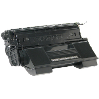 Okidata 52114502 Replacement Laser Toner Cartridge by West Point