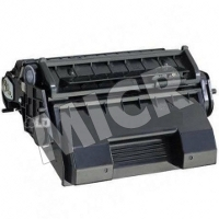 Okidata 52114502 Remanufactured MICR Laser Toner Cartridge