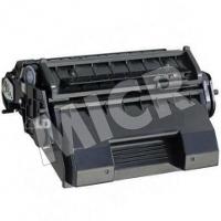 Okidata 52114502 Remanufactured MICR Laser Toner Cartridge