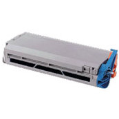 Okidata 52114901 Laser Toner Cartridge