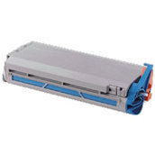 Okidata 52114902 Laser Toner Cartridge
