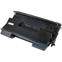 Okidata 52116002 Compatible Laser Toner Cartridge