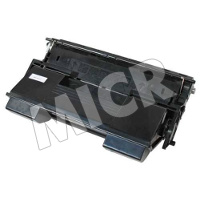 Okidata 52116002 Compatible MICR Laser Toner Cartridge