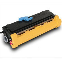 Okidata 52116101 Compatible Laser Toner Cartridge