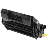 Okidata 52123601 Compatible Laser Toner Cartridge