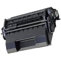 Okidata 52123602 Compatible Laser Toner Cartridge