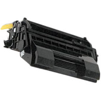 Okidata 52123603 Compatible Laser Toner Cartridge