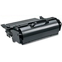 Okidata 52124401 Compatible Laser Toner Cartridge