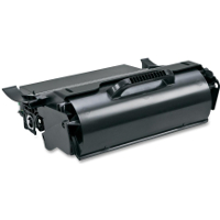 Okidata 52124406 Compatible Laser Toner Cartridge